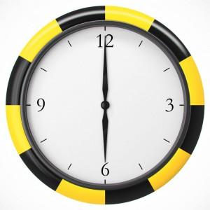 Тарифный план «Время-деньги»