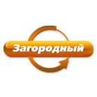 Загородный Билайн ТВ