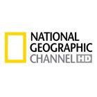 Канал National geografic HD
