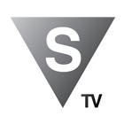 Канал STV от Билайн ТВ