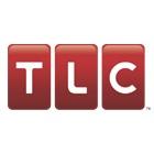 Канал TLC от Билайн ТВ