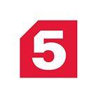 5 канал на Билайн ТВ