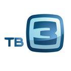 Каналы Билайн ТВ