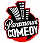 Канал Paramount Comedy Билайн ТВ