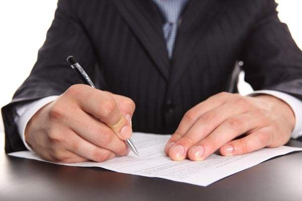 Годовой контракт Билайн