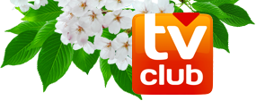 tv-club