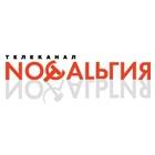 Канал Ностальгия на Билайн ТВ