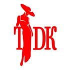 Канал ТДК на Билайн ТВ