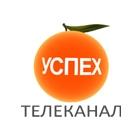 Канал Успех на Билайн ТВ