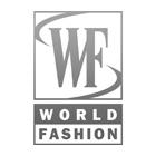 word-fashion-channel на билайн тв