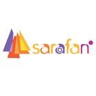 Канал Сарафан на Билайн ТВ