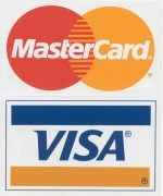 Билайн интернет оплата банковской картой
