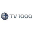 TV1000 (Viasat)