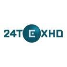 24 Техно на Билайн ТВ