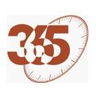 Канал 365 дней ТВ на Билайн телевидении