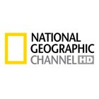 Канал National geografic HD