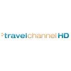 Канал Тревал HD на Билайн ТВ
