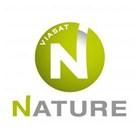 Visat nature в пакете познавательный в Билайн ТВ