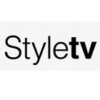 Канал Style TV от Билайн ТВ