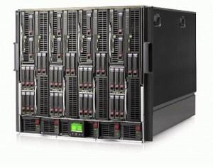 Сервер Билайн