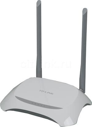 доставка Wi-Fi роутера в саратове