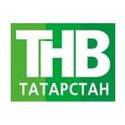 Татарстан-Новый Век на Билайн ТВ