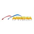 Армения ТВ на телевидении Билайн