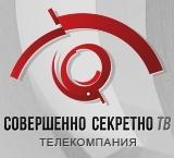 Канал Билайн ТВ