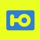 Канал Ю на Билайн ТВ