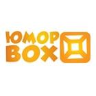 umor-box