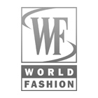 word-fashion-channel на билайн тв